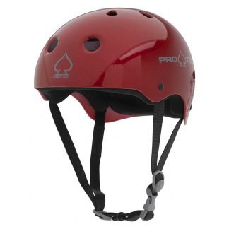 Helmets/Safety Gear
