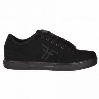 Shoe Sale Section