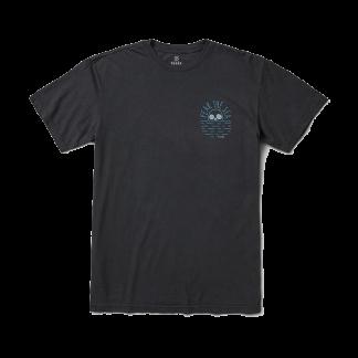 Men's T-shirts/Tanks