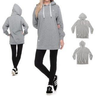 Women's Sweaters/Long Sleeves