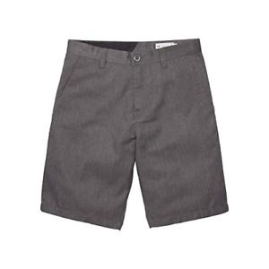 Men's Shorts/Boardshorts